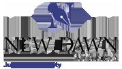 New Dawn Nigeria