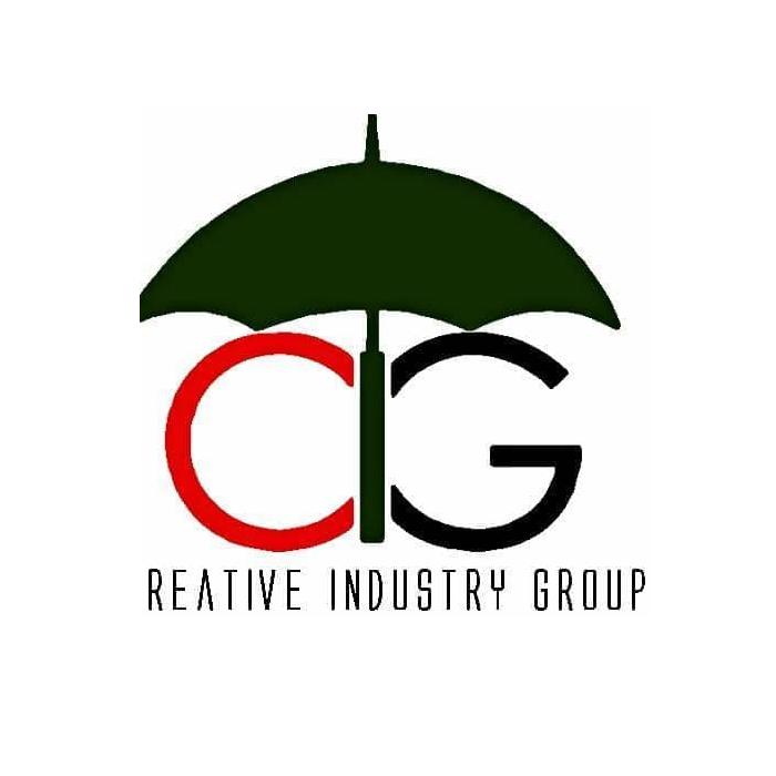 CIG unveils Pacific Estate, Lekki - New Dawn Nigeria