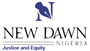 No 1. news website – New Dawn Nigeria