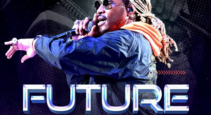 Image result for future live in lagos