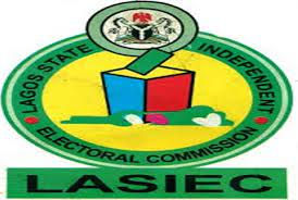 Lagos LG polls: Voters with temporary cards can vote – LASIEC - New Dawn  Nigeria